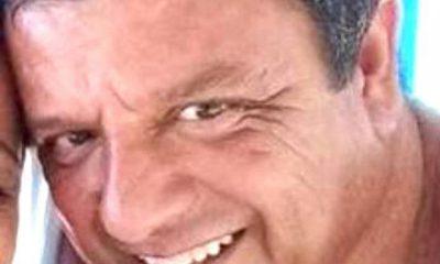 Homem morre após ser agredido durante baile da terceira idade em Assis — Foto: Arquivo pessoal
