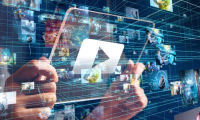 Anatel aprova frequências que servirão para 5G no Brasil