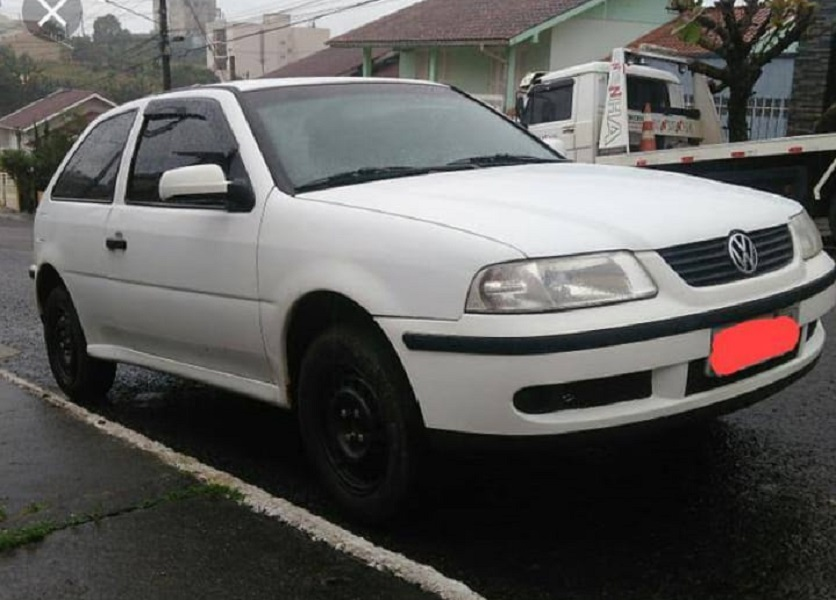 Em menos de uma semana, ao menos 2 carros foram furtados em Assis
