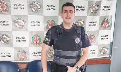 Policial Militar de Marília se suicida com a própria arma durante festa do peão em Americana