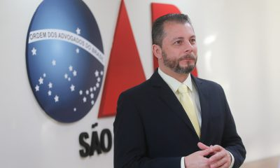 Caio Augusto Silva dos Santos