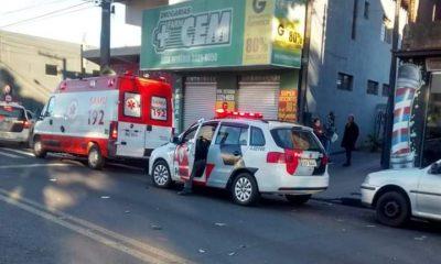Mulher morre em Assis supostamente devido ao frio intenso (Foto: Redes Sociais)