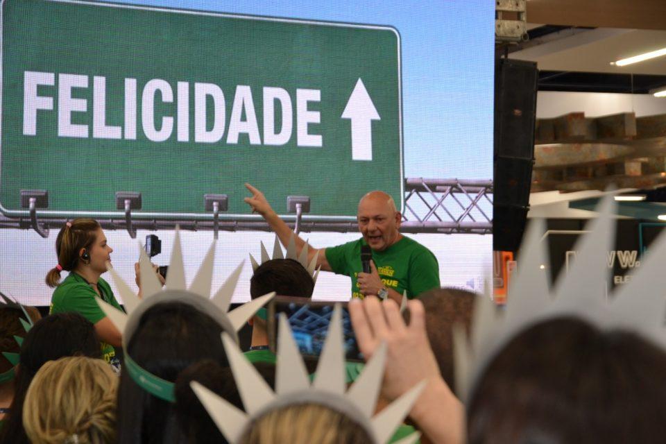 (Foto: Leonardo Moreno/Marília Notícia)