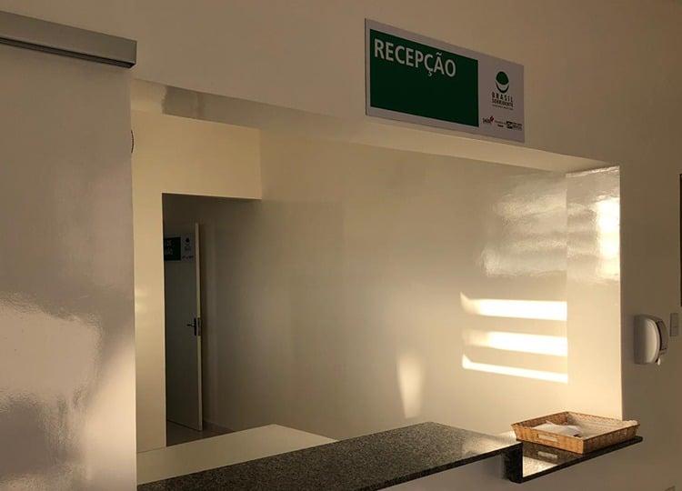 Prefeitura de Assis inaugura Centro de Especialidades Odontológicas (Foto: Departamento de Comunicação)
