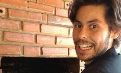 Jovem de 24 anos é encontrado inconsciente na Concha Acústica em Palmital