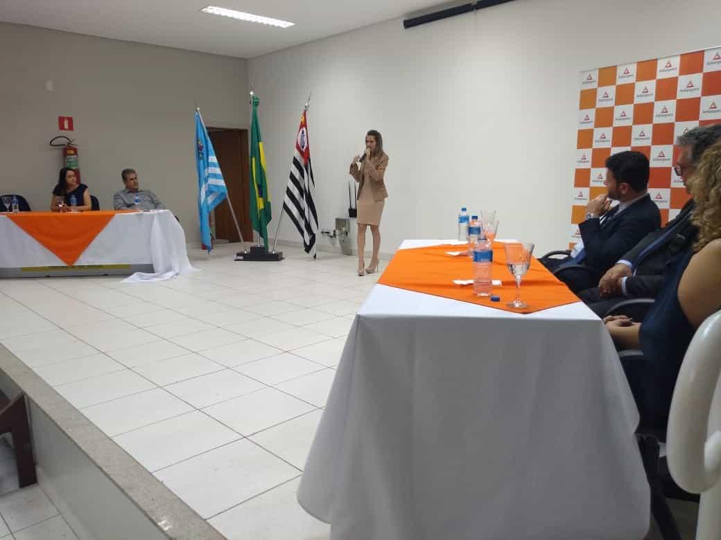 Direito é o novo Curso presencial da Faculdade Anhanguera de Assis (Foto: Divulgação)