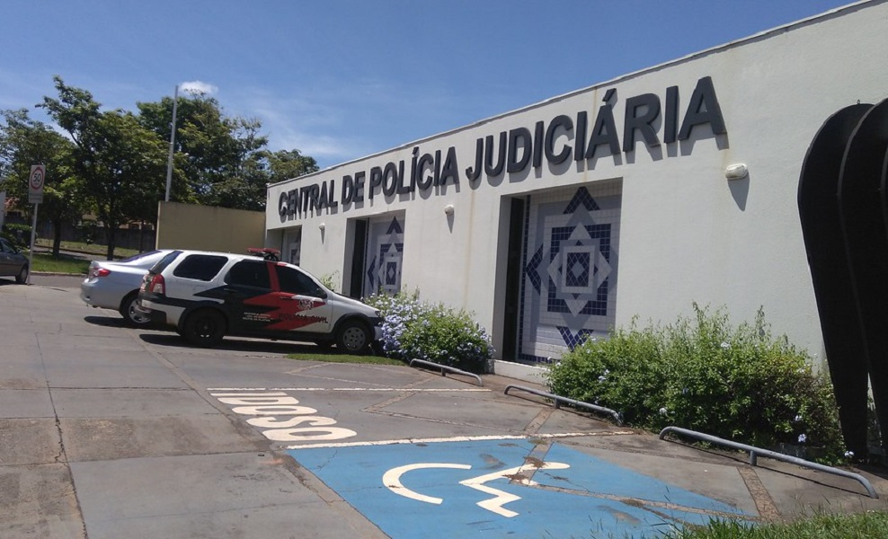 CPJ Assis