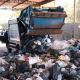 Assis gerou mais de 26 mil toneladas de lixo domiciliar em 2019 (Foto: Departamento de Comunicação)