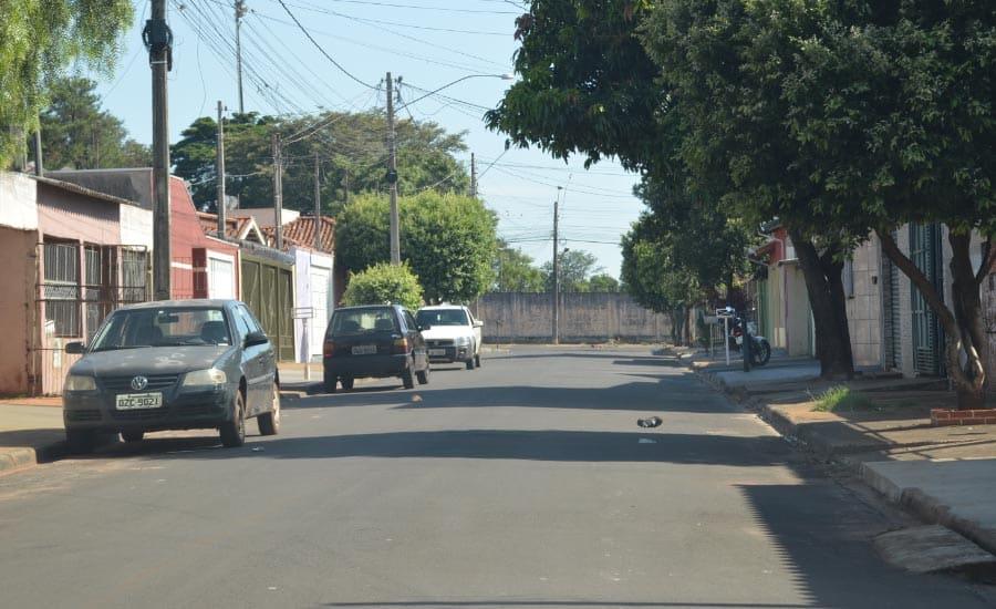 Menino de 13 anos morre após ser atropelado por motorista embriagado em Paraguaçu