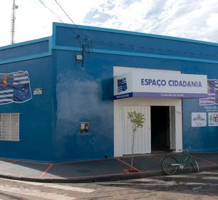PAT de Assis está fechado até o dia 30 de abril (Foto: Departamento de Comunicação)
