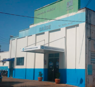 Saúde recebe resultado de exame de professora que morreu com suspeita de Dengue em Assis (Foto: Departamento de Comunicação)
