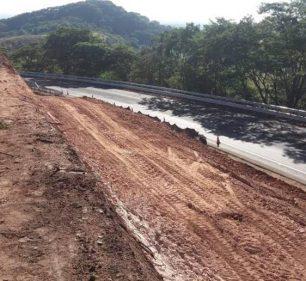 Os investimentos em adequação da rodovia, que hoje tem trechos de pista simples, darão mais segurança a usuários (Foto: Divulgação)