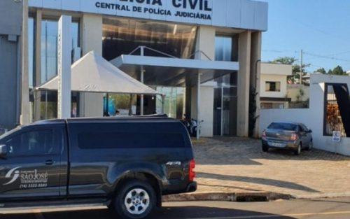 Menina de 3 anos morre afogada na piscina de casa em Ourinhos