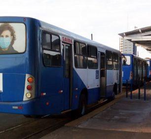 Confira horários de ônibus do transporte coletivo em Assis (Foto: Departamento de Comunicação)