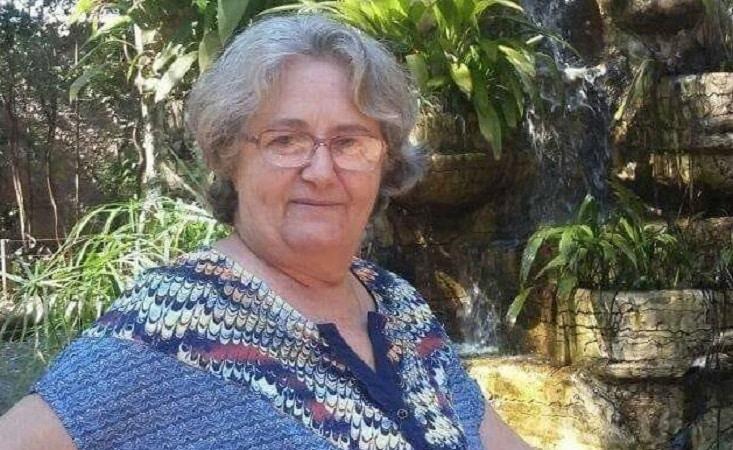 Cândido Mota registra 1ª morte por coronavírus