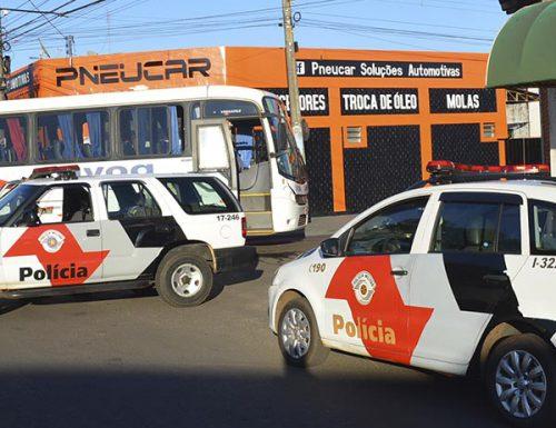 (Foto: Reprodução/i7 Notícias)