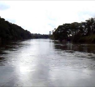 Rio Pardo Ourinhos