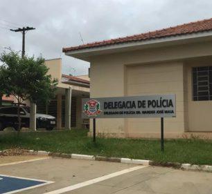 Caso vai ser investigado pela Polícia Civil - Foto: Bruna Bachega/TV Fronteira